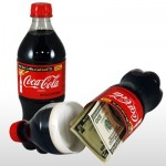 coca-cola-bottle-money-stash