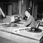 082312-national-black-history-The-Mutual-Black-Network-radio