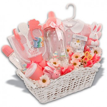 Baby-Gift-Baskets-Babies-Play-Time