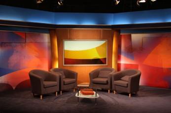 Talkshow-Set_1
