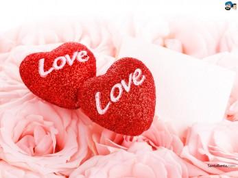 love-309a