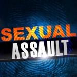 sexual-assault_jpg_475x310_q85