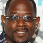 This year's VH-1 Honors will celebrate Martin Lawrence