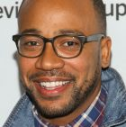 Columbus Short Served only 34 Days of a One Year Sentence
