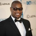 Uptown Records Founder Andre Harrell Dies