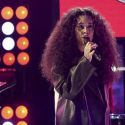 Ella Mai Drops New Video!