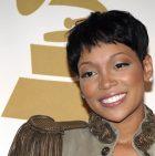 Did Monica respond to Brandy's alleged shade on Instagram