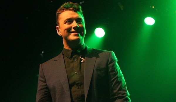 More Bad News Sam Smith Now Facing Surgery For Vocal Chord Issues
