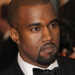 Kanye West Releases Video Of Himself Peeing On His Grammy!