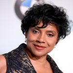 Phylicia Rashad Joins 'This Is Us!'
