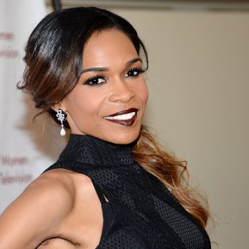 Michelle Williams Details New Reality Show!