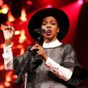 "Lauryn Hill's Daughter Drops Major Tea On Her ""Angry"" Mother!"