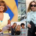 Gayle King Turns Down Wendy Williams' Tell-All Interview!