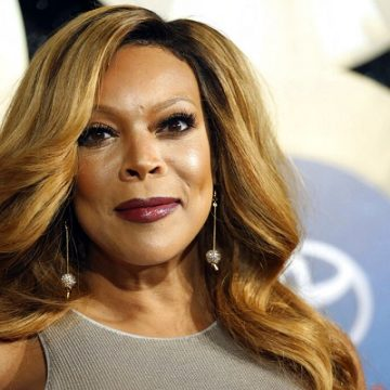 Wendy Williams Taking Leave From Show