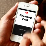 breakup-text-app