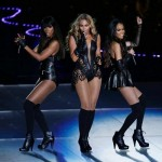 Will there be a Destiny's Child reunion and tour?