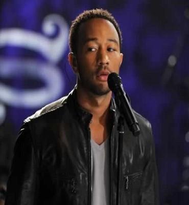 John Legend wins Twitter war over Mike Brown comments