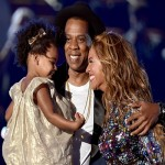 Matthew Knowles says Bey & Jay split rumors were made up to sell tickets!