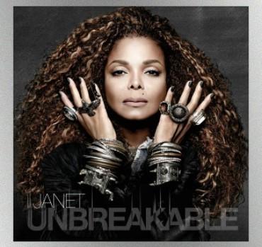 Janet Jackson2