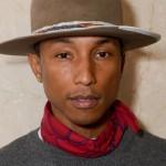 "Pharrell Williams Turns ""Happy"" Into A Children's Book!"