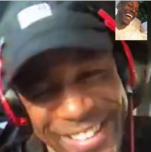 Tyrese-Facetime-with-Tank-640x644