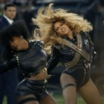 No Lemons! Beyonce Dedicates Song To Jay Z During Concert!