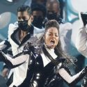 Janet Jackson's Tour Features Plus Size Dancer…And She's Slayin!! [VIDEO]