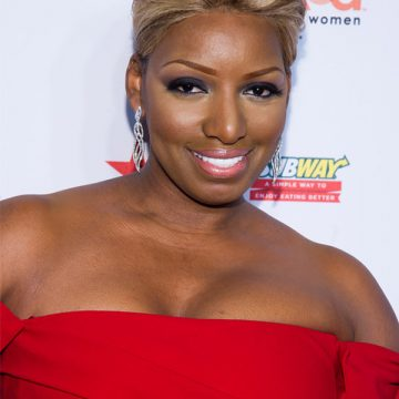NeNe Leakes Addresses Rape Joke Fallout