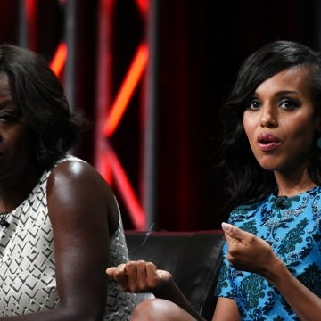 Scandal/HTGAWM Crossover Event Date Revealed!