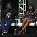 Tracy Morgan & Tiffany Haddish Team For New TV Show!