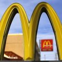 McDonald's Giving Away Free Fries Through The End Of The Year!