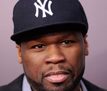 50 Cent says Wendy Williams fainting on her show was bad acting