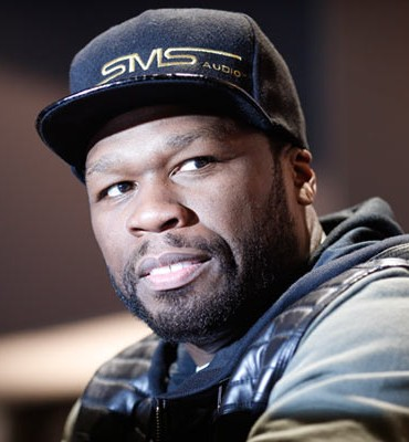 50 Cent says that Power will end after season seven