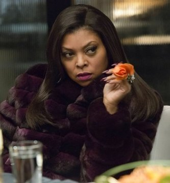 Empire laid out it's plans for the upcoming fourth season