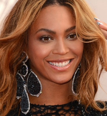 Don't worry too much about the Beyhive - worry about Beyonce's bodyguard
