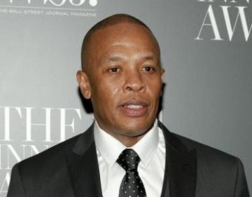 Dr. Dre is finally admitting to beating Dee Barnes back in 1991