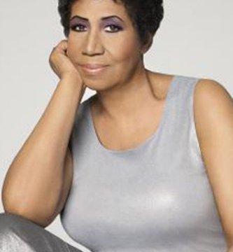Aretha Franklin would really like to open a nightclub in Detroit