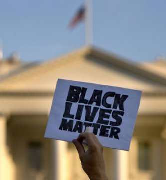 A judge ruled Black Lives Matter is a movement and can't be sued