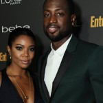 Gabrielle Union & Dwayne Wade Are Transparent About Their Conception Journey
