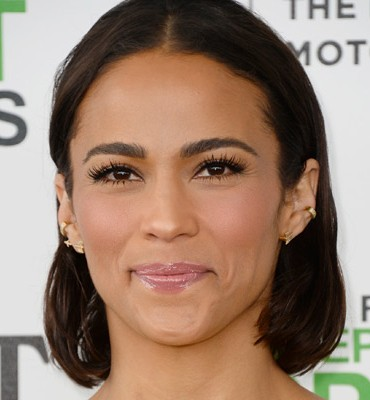 Paula Patton and Omar Epps will star in the movie Traffic