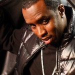 Sean Diddy Combs gave Jay-Z parenting tips on having twins