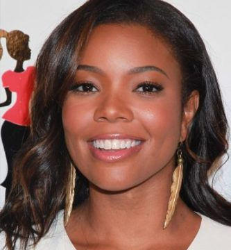 Gabrielle Union is Starring and Producing in Breaking In