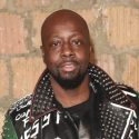 Wyclef Jean's Childhood In Haiti Will Be A Netflix Original Animated Movie
