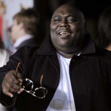 Faizon Love says Tupac would be alive if he stayed allies with Snoop