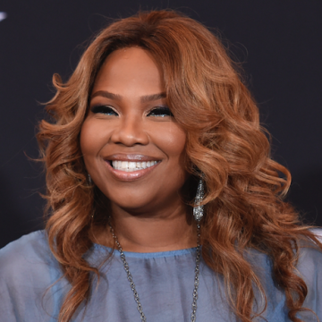 Mona Scott-Young is bringing another reality show to TV