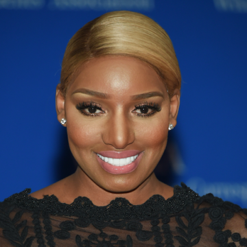 NeNe Leakes responded to getting dropped from the Xscape tour