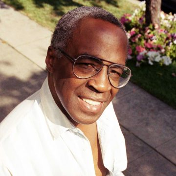 Actor Robert Guillaume has passed away at the age of 89