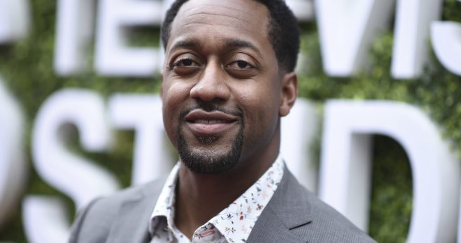 Jaleel White once auditioned to be Rudy Huxtable on The Cosby Show