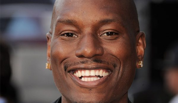 Tyrese's abuse case against him has been officially closed