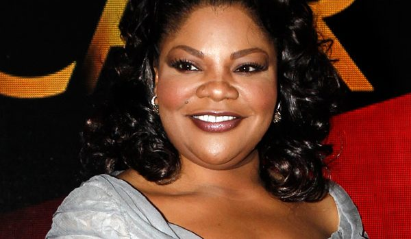Dorien Wilson and Countess Vaughn asked about a reboot of The Parkers